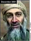 http://www.cnn.com/SPECIALS/2001/trade.center/interactive/bin.laden.faces/images/story2.obl.dec01.dated.jpg