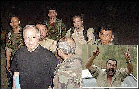 milosevic sturz eines diktators