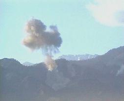 http://www.arbeiterfotografie.com/galerie/kein-krieg/hintergrund/gw-buch-afghanistan-pilz.jpg