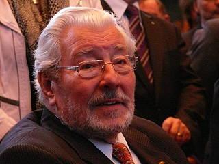 Ex Oberbürgermeister Köln
